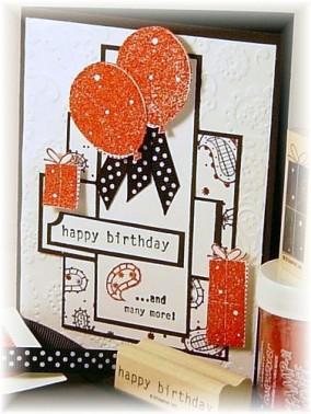 sc169-birthday-whimsy.jpg