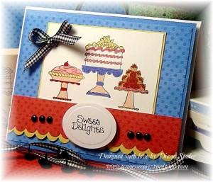 mojo68-sweet-delights-008