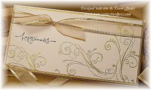 ffs110-anniversary-elegance