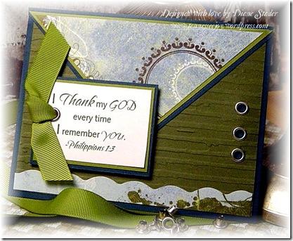 SC219 BVC09  I Thank God Philippians 1-3 003