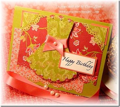 SC229 Raspberry Dressy Birthday 010