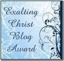 WTW-Blog-Award-5